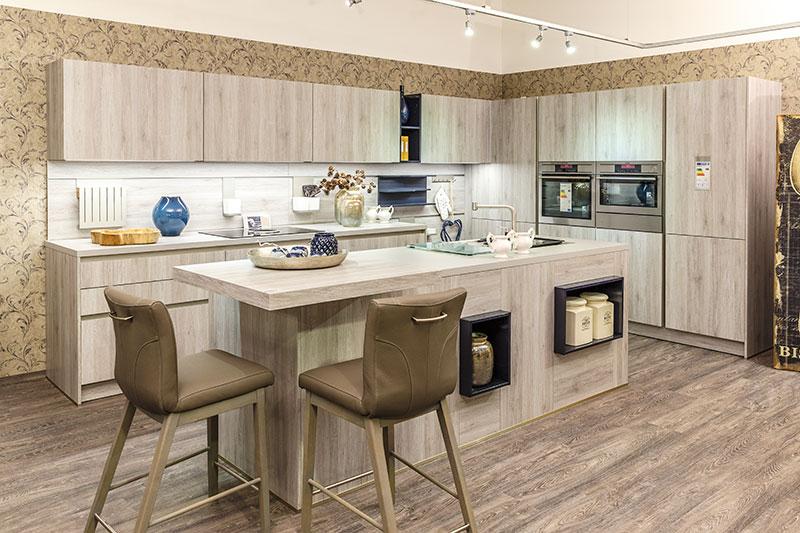 Küche Bildergalerie einrichtungshaus weber annaberg